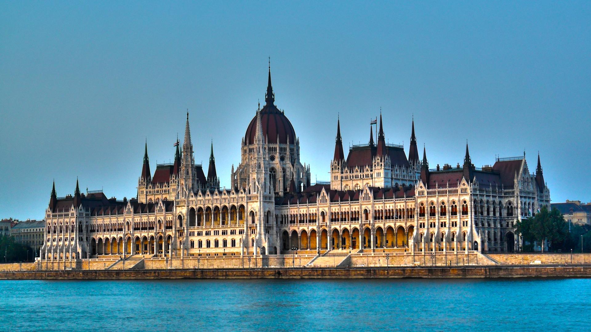 до Будапеща