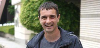 Кристиан Иванов