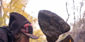 камъни