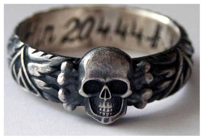 anillo-ss-ehrenring-anillo-del-honor-copy