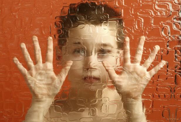 autism-95257449-thinkstock-617x416