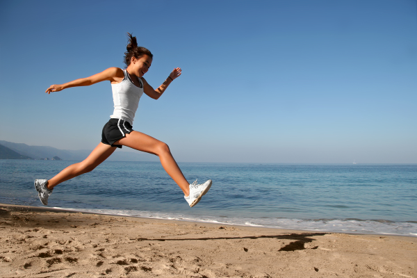 health_promoting_habits-resized-600