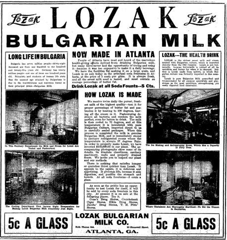 lozak2