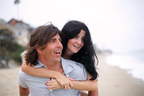 Алекс и Ашли