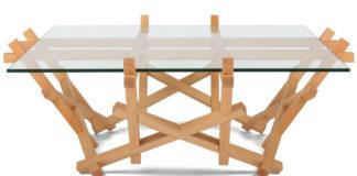 мебелите - Praktrik
