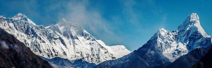 D___KATE__СТАТИЙКИ__Ю ИЗПРАТЕНИ__ПОЛЯ ПАВЛОВА__Everest, Lhotse, Ama Dablam - NEPAL