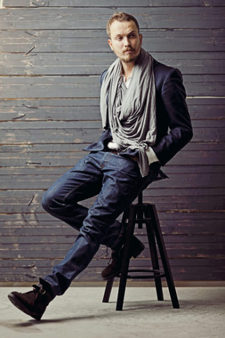 Tadao Cern Portrait 02