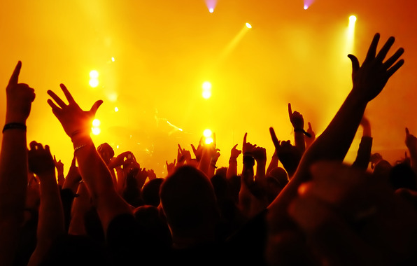 party-concert-people-hands-Favim.com-468626