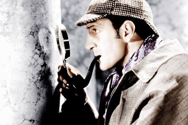 0308_Sherlock_Holmes_630x420