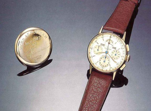 часовниците