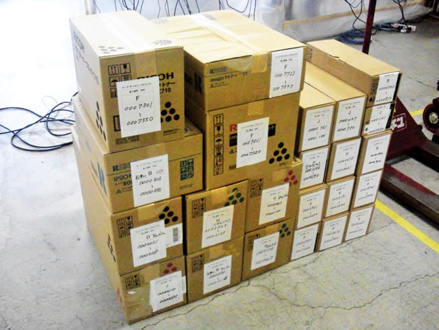 2-5_02_shipping