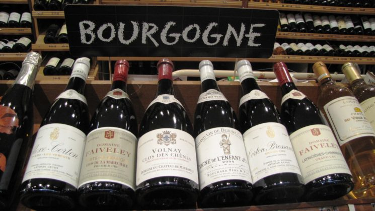 Burgundy-wines-wiine-me