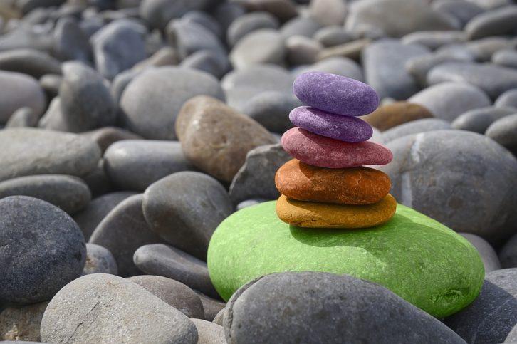 медитацията