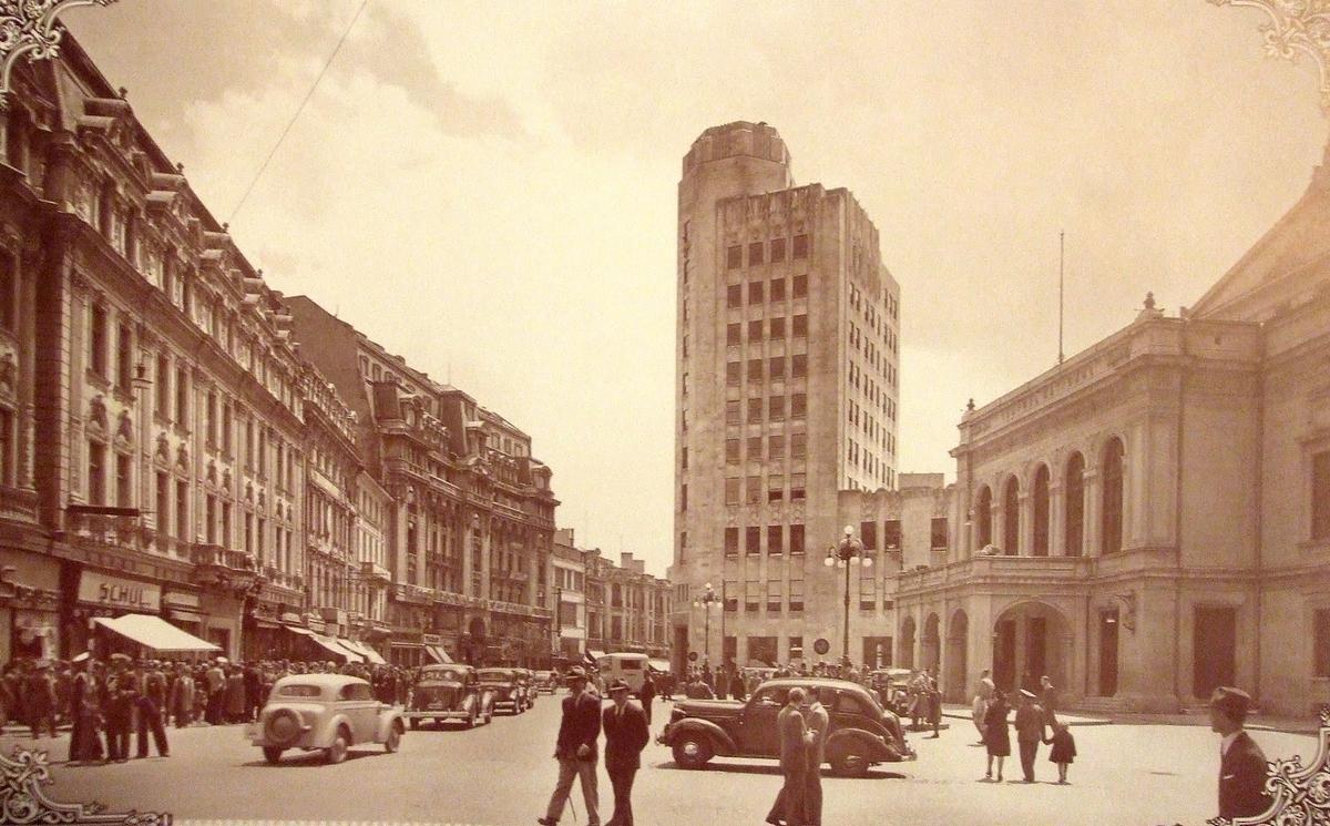 old-bucharest-romania-vechiul-bucuresti-romania-photos-palatul-telefoanelor