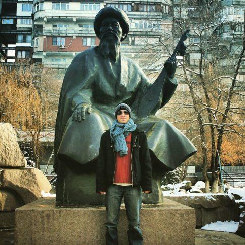 1.3._Fabio_Kazahstan