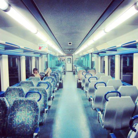 2.5._Andira_Train