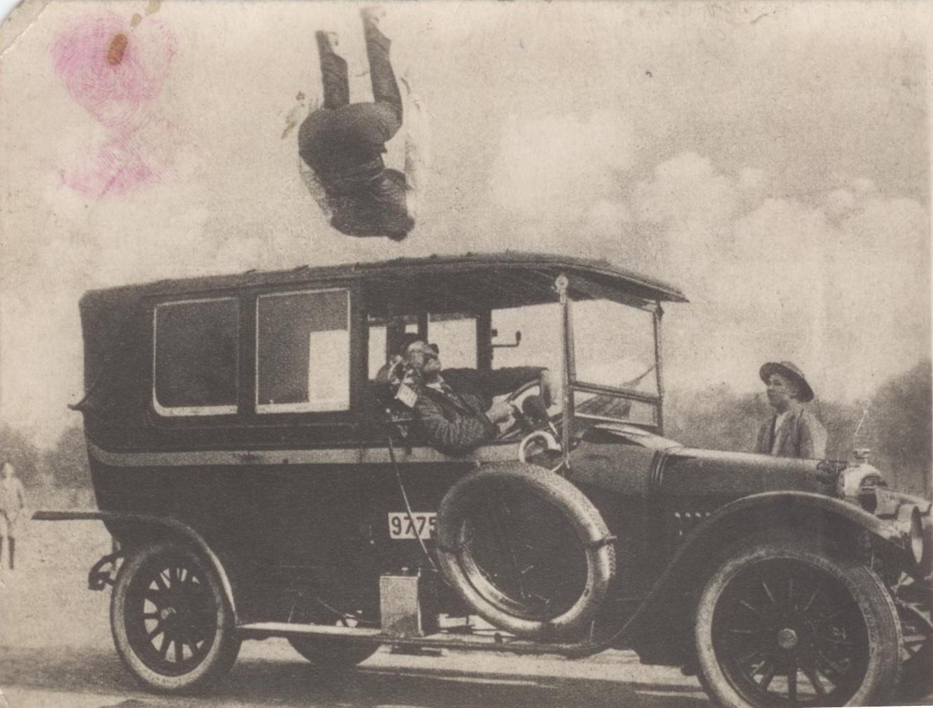 BASA_891K-1-28-1_Lazar-Dobrich,1908,Bordeaux