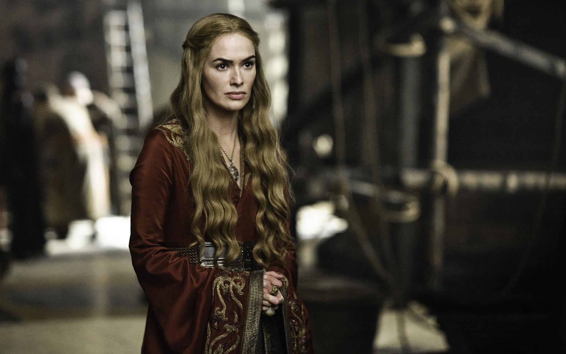 Lena-Headey-Game-Of-Thrones2
