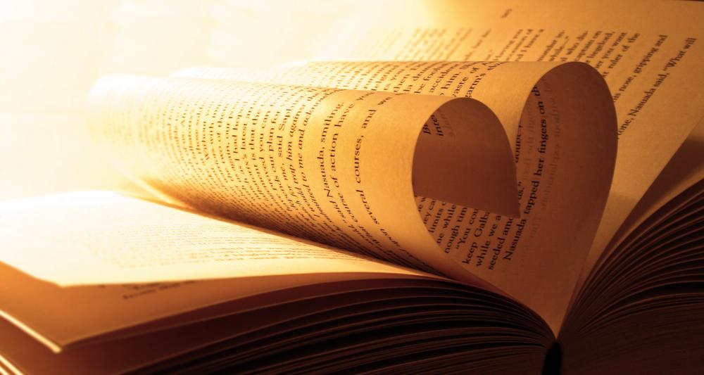 Книгите са най-тихите и най-постоянните приятели.