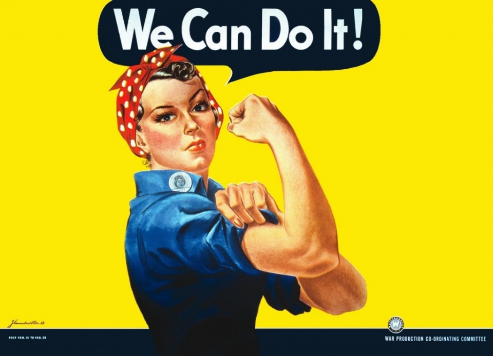 we-can-do-it-poster-1024x741-960x694