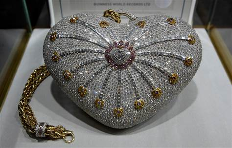 110222-diamond-purse-hmed-540a_grid-6x2