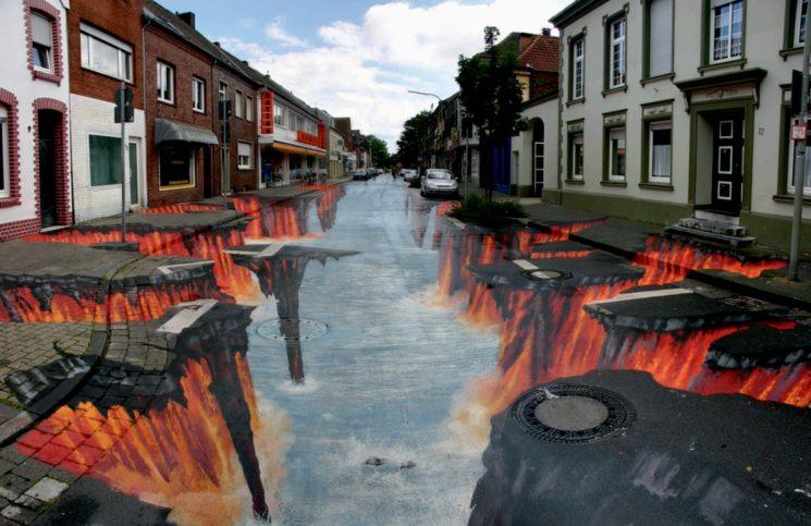 3d-Street-Art02