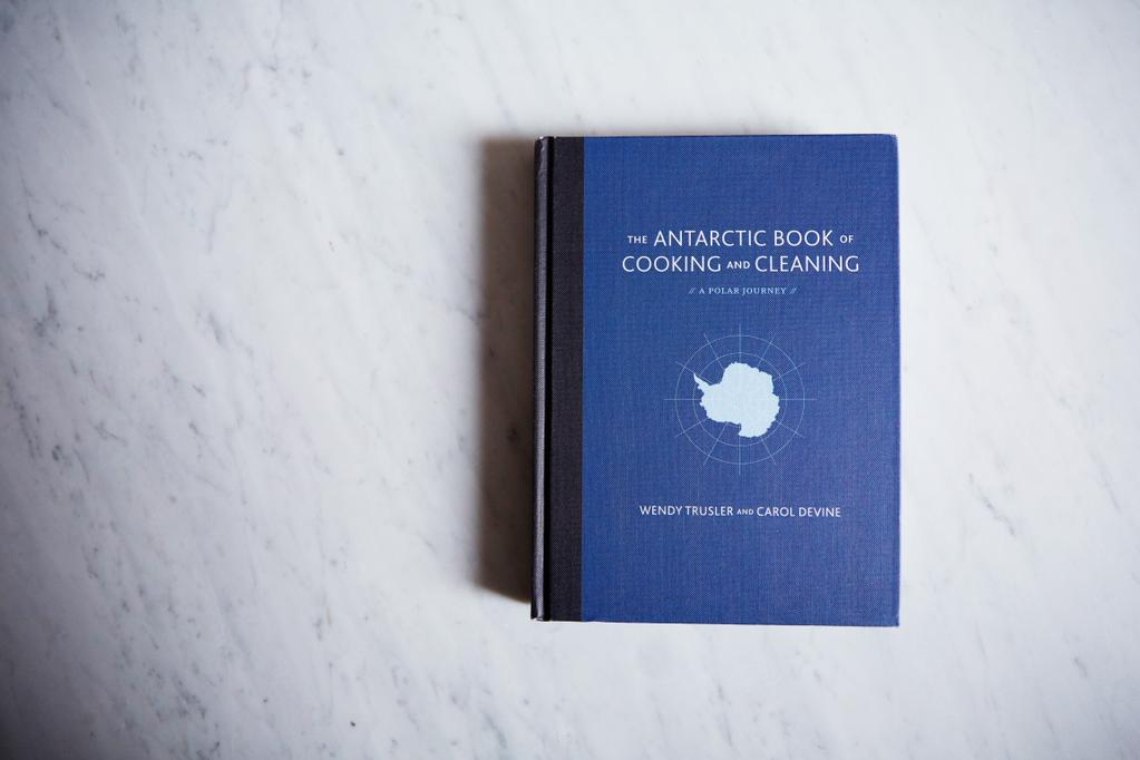 Devine-Trusler-Antarctic-Book-of-COoking-and-Cleaning-