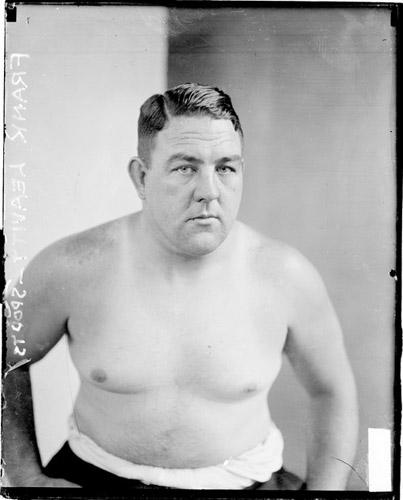 Frank_Leavitt_wrestler