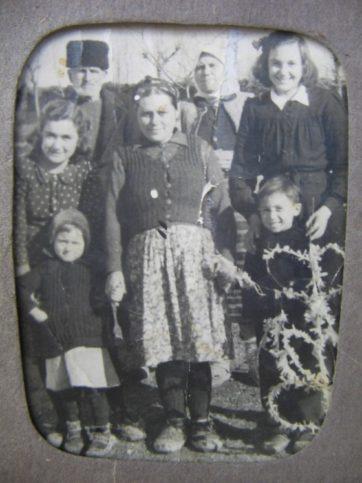 архивни снимки