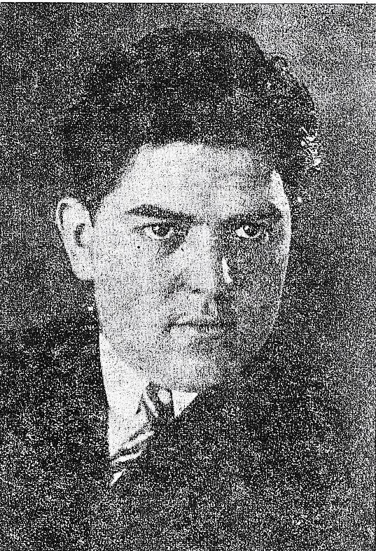 Kiril-Vasilev