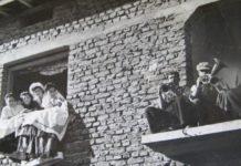 архивни снимки - Врачанско