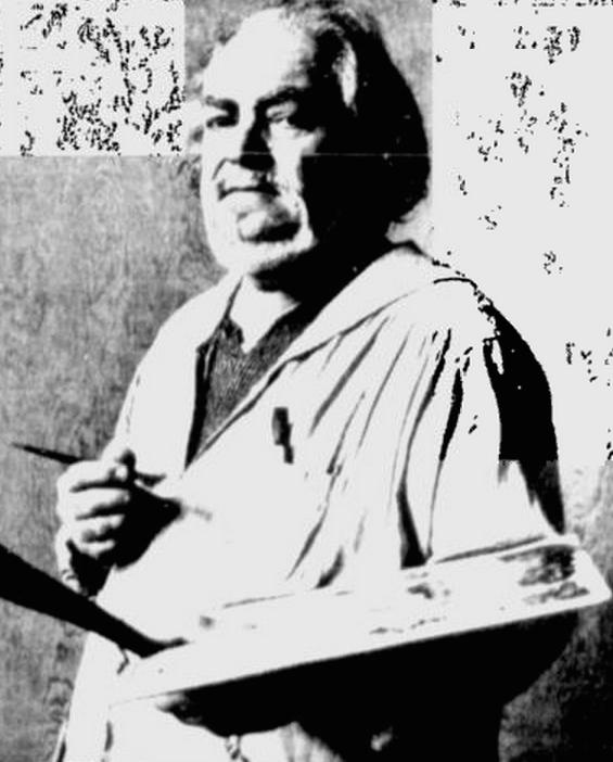 Кирил Василев през 80-те.