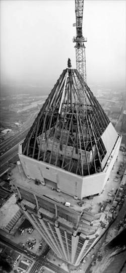 ibm-tower-e1418335512333