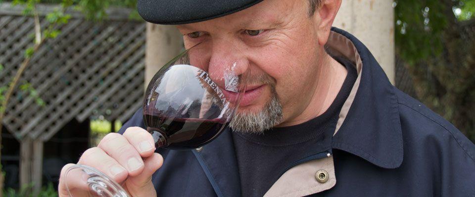 miro-vineyard