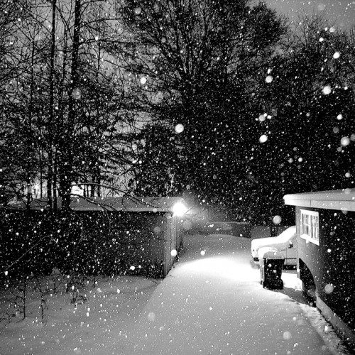 snow-e1418335274858