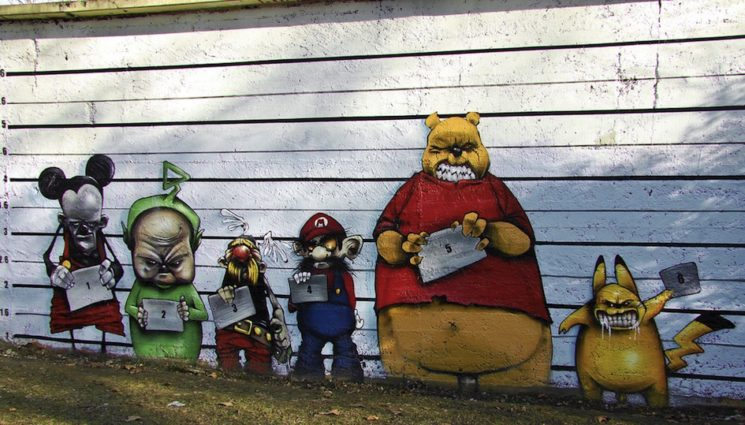 street-art-best-of-2012_057