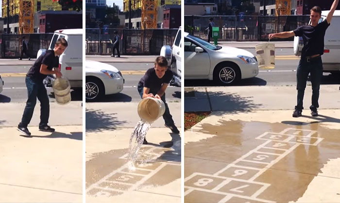 super-hydrophobic-wet-sidewalk-rain-street-art-rainworks-peregrine-church-coverimage5