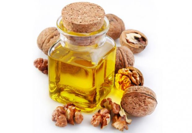 walnut_oil_hair_mask