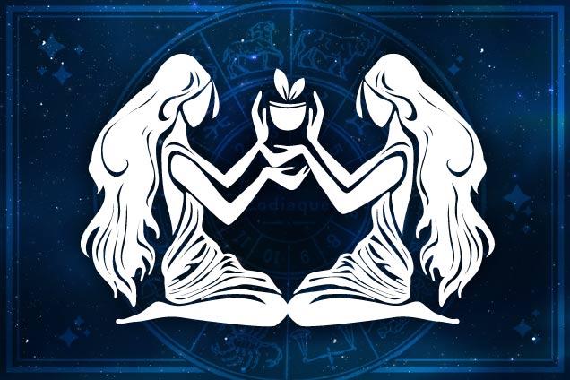 zodiac-GEIMINI-Jul10-636_4