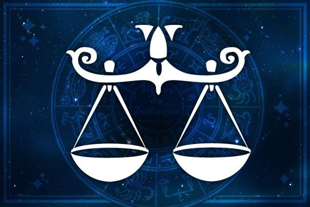 zodiac-LIBRA-Jun27-636_1_1