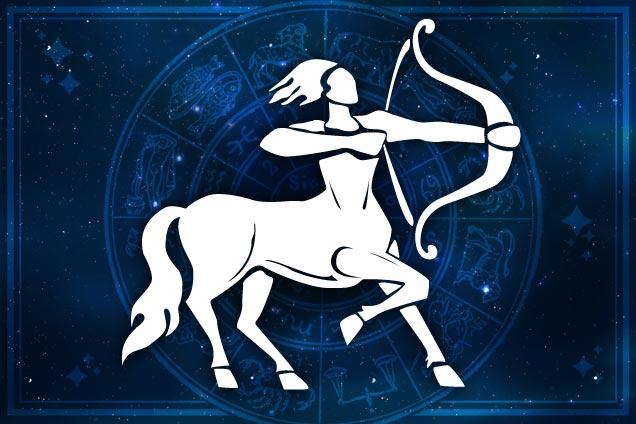 zodiac-SAGITARIUS-Jul1-636_4