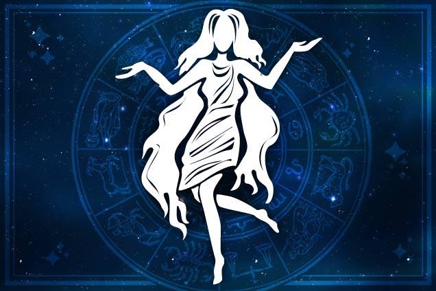 zodiac-VIRGO-Jun26-636_4