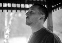 Христо Узунов Изоставената България