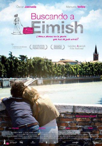 Buscando_a_Eimish