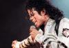 песни на Майкъл Джаксън