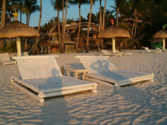 жегата - плаж