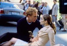 филми за любовта