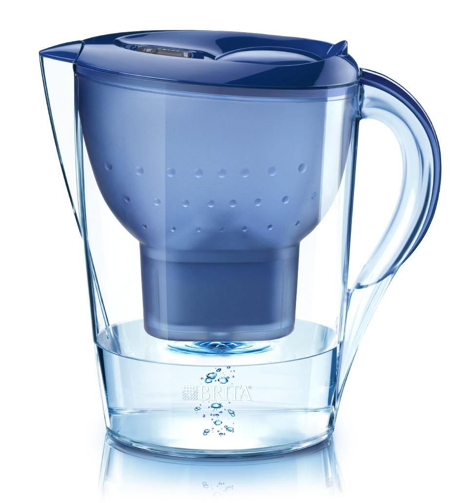 Marella-XL-blue-jug-300dpi