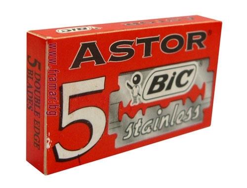 astor-bic