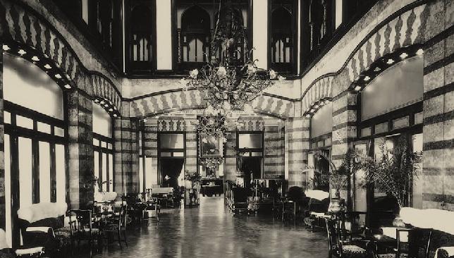 pera-palace-instanbul-1920s